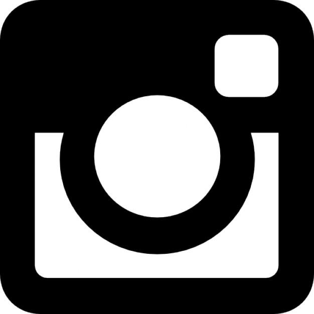 instagram Principe Salento