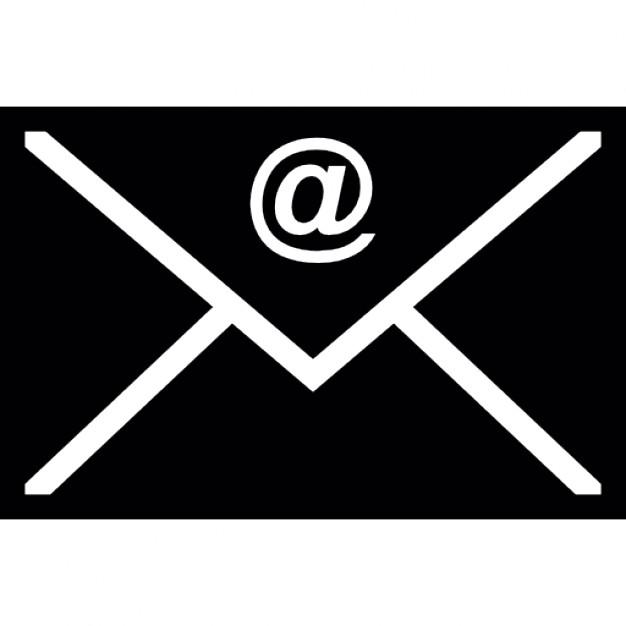 e-mail-messages_318-33684
