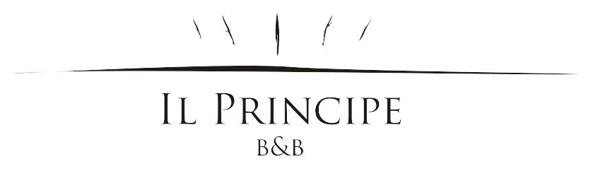 Principe Salento
