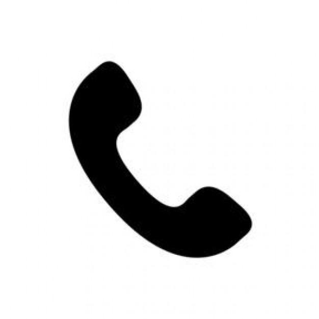 telefono-auricular_318-1028